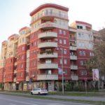 No 47, Branimira Ćosića Street